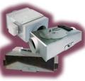 Vectaire Microbox