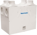 Vent Axia Sentinal Kinetic Plus